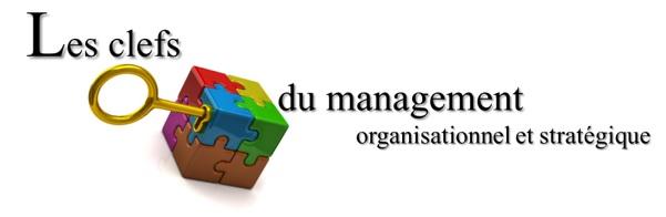 Les clefs du management