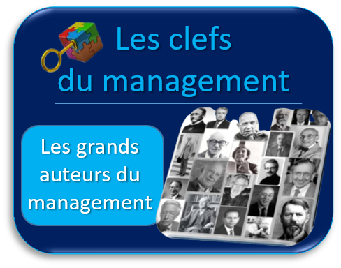 Les auteurs qui font le management