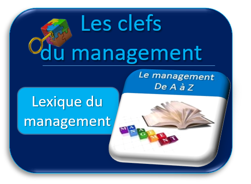 Le lexique du management