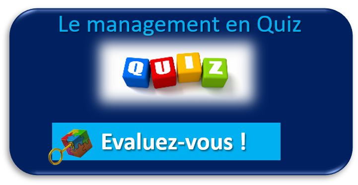 Quiz de management